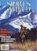 Sports Afield Mag